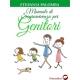 Manuale di Sovravvivenza per Genitori