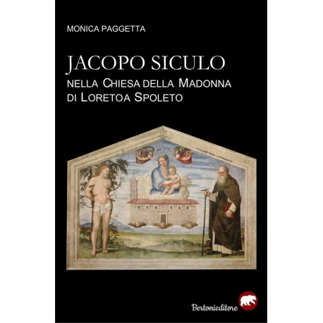 Jacopo Siculo