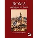 ROMA - Omaggio in versi