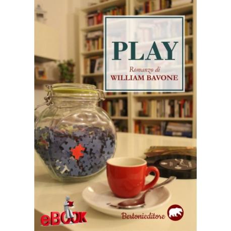 E-BOOK_Play