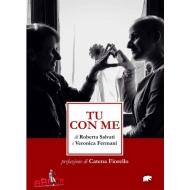 E-Book_TU CON ME