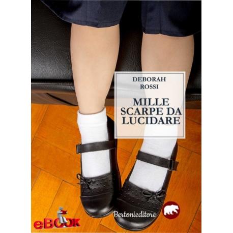 E-book_MILLE SCARPE DA LUCIDARE