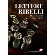 Lettere ribelli