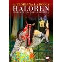 Haloren - Storia di una nobile zingara