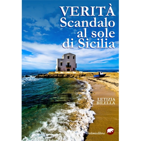 Verità. Scandalo al sole di Sicilia