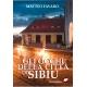 Gli occhi della città di Sibiu