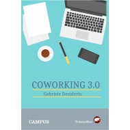 Coworking 3.0