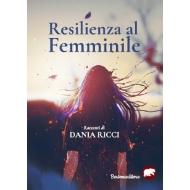 Resilienza al femminile