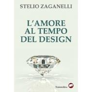 L'amore al tempo del design