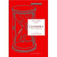 Clessidra