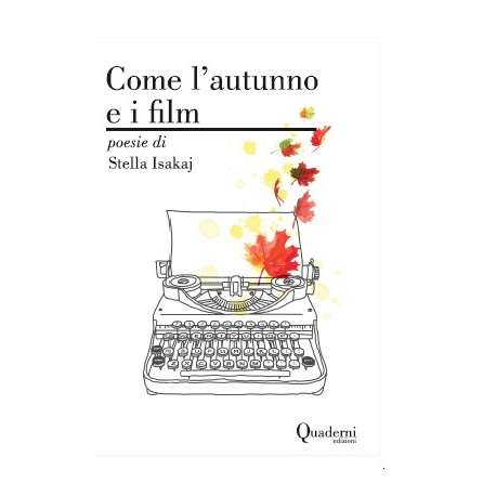 Come l'autunno e i film