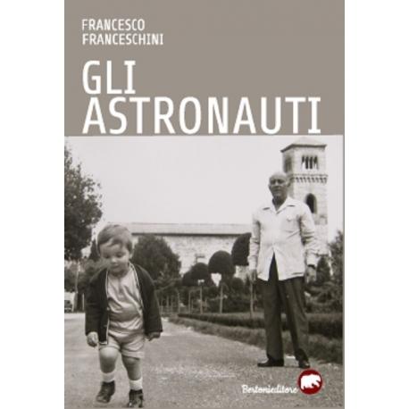 Gli Astronauti