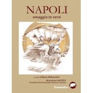Napoli - Omaggio in versi