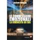 Le connessioni emozionali - La rivincita di Eva