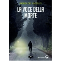 E-book - La voce della morte