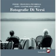 Fotografie Di Versi