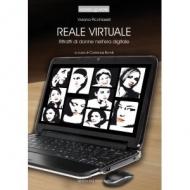 Reale virtuale