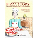 Pizza Story