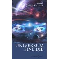 Universum Sine Die