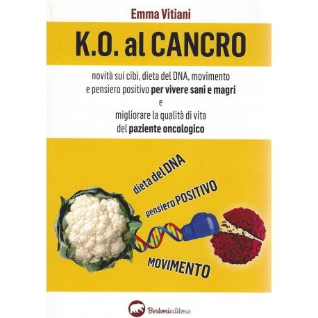 K.O. AL CANCRO