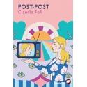 Post-Post