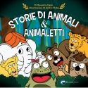 Storie di Animali & Animaletti