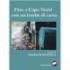 EBOOK - Fino a Capo Nord con un lembo di carta