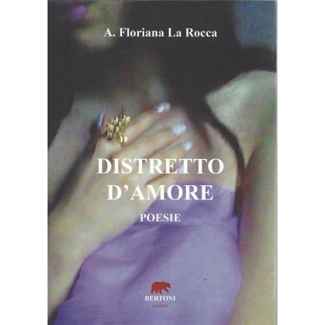 DISTRETTO D'AMORE