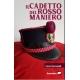 Il cadetto del rosso maniero