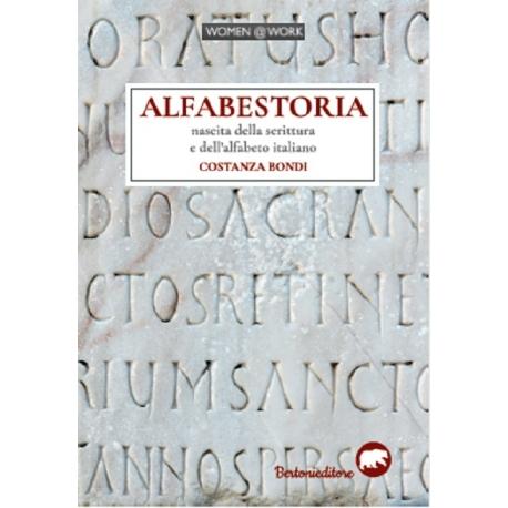 Alfabestoria