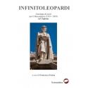 Infinitoleopardi