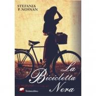 E-BOOK_La bicicletta nera