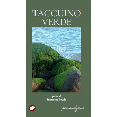 Taccuino Verde