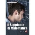 Il supplente di Matematica
