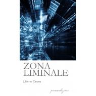 Zona liminale