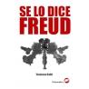Se lo dice Freud