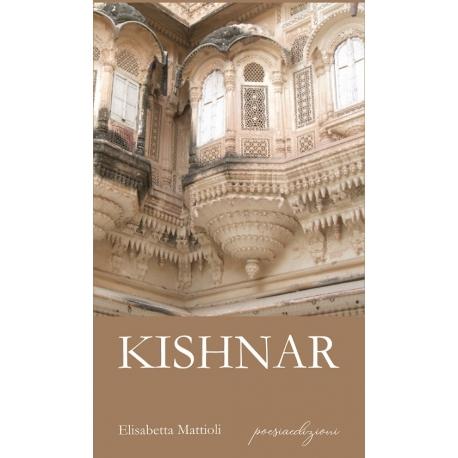 Kishnar