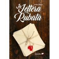 La lettera rubata