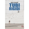 Tubi Rigidi