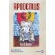APODEMUS Re di Roma