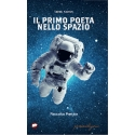 Il primo poeta nello spazio