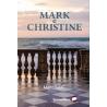 Mark e Christine