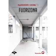 FuoriZona