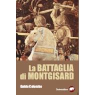 La battaglia di Montgisard