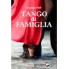 Tango di famiglia