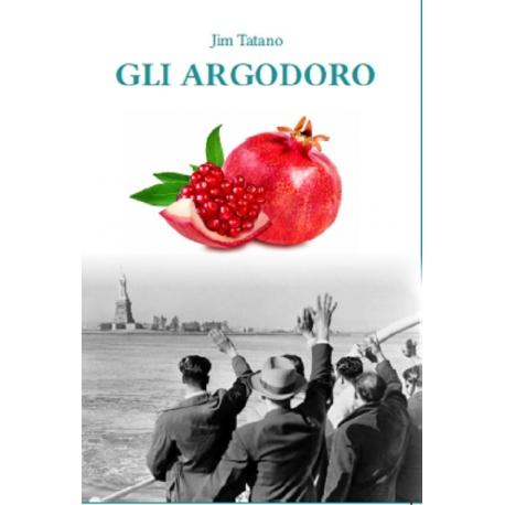Gli Argodoro