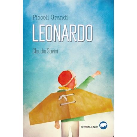 Piccoli Grandi - LEONARDO