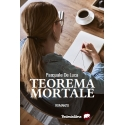 Teorema mortale