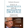 Dalla manualità alla rivoluzione digitale