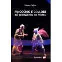 Pinocchio e Collodi sul palcoscenico del mondo